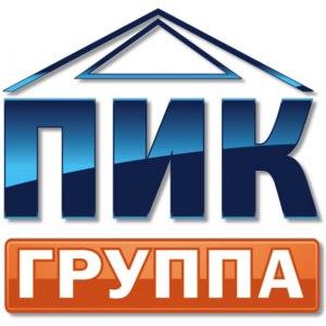 """Группа компаний """"ПИК"""" , Москва фото"""