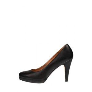 Туфли женские Kari Alessio Nesca 00825292 фото