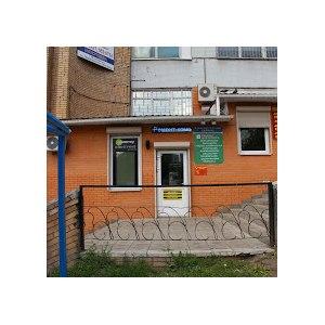 """Сервисный центр """"Smart-Service"""" (Россия, Лыткарино) , Москва фото"""