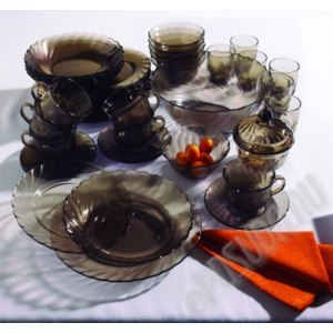 Набор посуды LUMINARC  фото