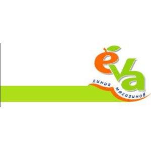 """""""Ева"""" / EVA - сеть магазинов для женщин фото"""