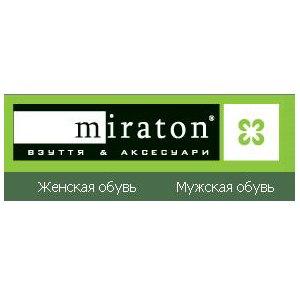 Miraton, Запорожье фото