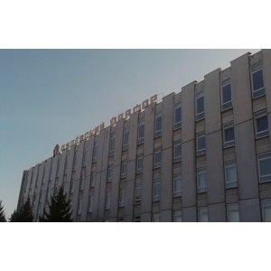 """Музей завода """"Дулёвский фарфор"""" фото"""