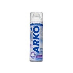Пена для бритья Arko Экстра увлажнение фото