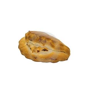 Печенье  Сочник мини фото
