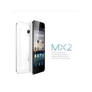 Meizu MX2 фото