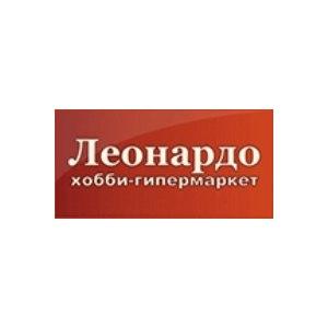 6062c0379 Леонардо хобби-гипермаркет, Сеть магазинов | Отзывы покупателей