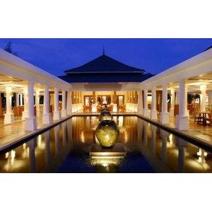 NAITHONBURI 4 Beach Resort Phuket 4*, Таиланд, Пхукет фото