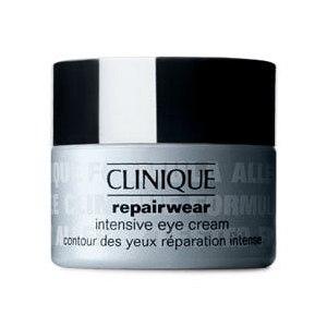 Антивозрастной крем для кожи вокруг глаз CLINIQUE Интенсивно восстанавливающий крем для кожи вокруг глаз Repairwear Intensive Eye Cream фото