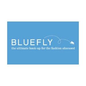 201604e3eb5 Bluefly.com Американский интернет-магазин одежды