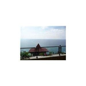UTOPIA WORLD HOTEL 5*, Турция, Алания фото