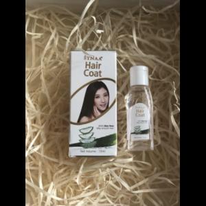 Масло для кончиков волос Synaa   с Алое Вера фото