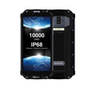 Мобильный телефон Oukitel WP 2 фото