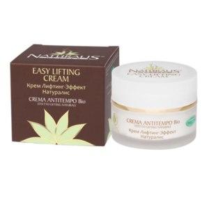 Крем для лица Naturalis Лифтинг-эффект Easy Lifting Cream фото