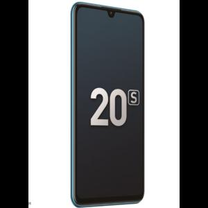 Мобильный телефон Honor 20s фото