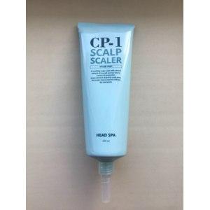 Средство для глубокого очищения кожи головы Esthetic House CP-1 Head Spa Scalp Scaler фото