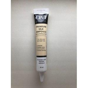 Сыворотка для волос Esthetic House CP-1 Premium Silk Ampoule фото