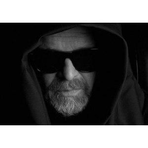 """Альбом Бориса Гребенщикова и группы АКВАРИУМ """"Соль"""" фото"""