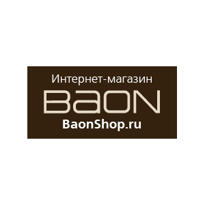 Интернет-магазин BaonShop.ru  фото