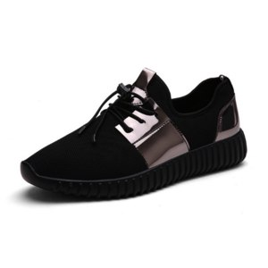 Кроссовки Aliexpress 2017 New <b>Summer</b> Breathable <b>Shoes Men</b> ...