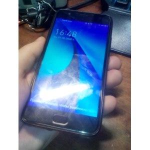 Мобильный телефон Umidigi C2 фото