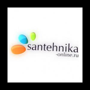 Магазин santehnika online ru