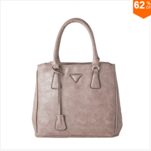 Сумка Aliexpress 2014 new fashion solid bag portable women bag free shipping фото