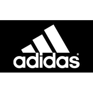 Картинки по запросу adidas.ru