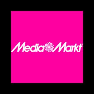 """Media Markt / Медиа Маркт"" - мегамаркеты бытовой техники фото"