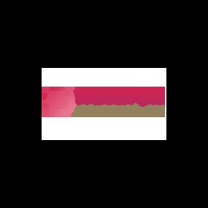 Passion.ru фото