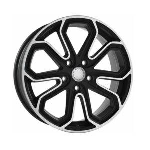 Колесные диски Replica Литой диск  KI47 6.5x16/5x114.3 D67 фото