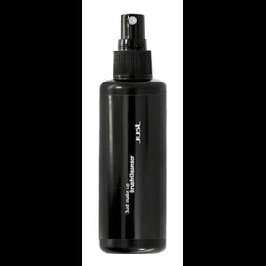 Спрей для очистки кистей JUST Brush Cleanser, 100 мл фото