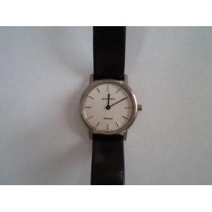 8570dbb364ee Наручные часы ROMANSON UL3578LL   Отзывы покупателей