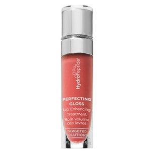 Блеск для увеличения объёма губ HydroPeptide Perfecting Gloss фото