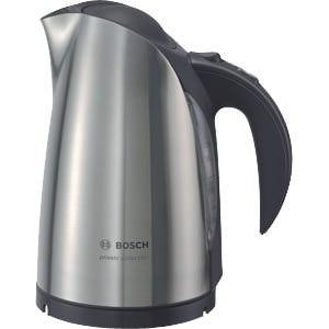 Чайник BOSCH TWK 6801 фото