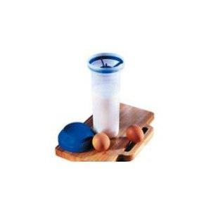 рецепт кисель в форме большой миксер тапервер