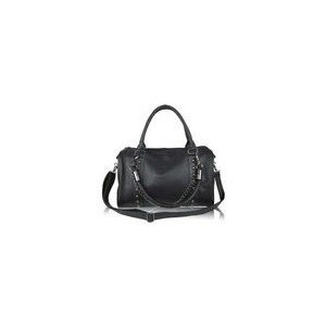 Сумка Aliexpress new style lady bag and shoulder tote bag and women handbags G1225 фото