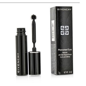 Тушь для ресниц Givenchy Phenomen'eyes с круглой щеточкой фото