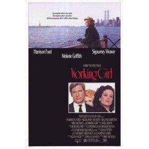 Деловая женщина (1988, фильм) фото