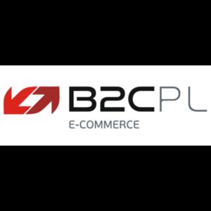 Служба Доставки B2CPL фото
