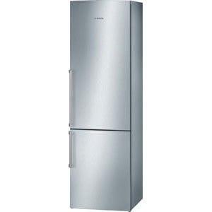 Двухкамерный холодильник Liebherr  CPes 46130 фото
