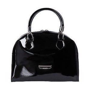 ARCADIA женские сумки фото 9e382be18582f