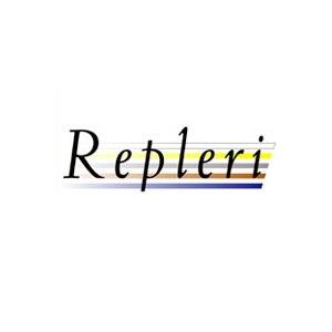 Контурная пластика препаратом Repleri (Реплери) фото