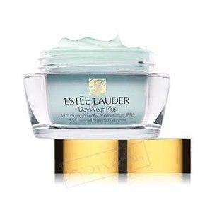 Крем для лица Estee Lauder DayWear Plus  Многофункциональный защитный крем c анти-оксидантами фото
