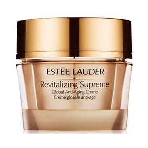 Крем для лица Estee Lauder Revitalizing Supreme Global Anti-Aging Creme фото