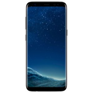 Смартфон Samsung Galaxy S8 фото