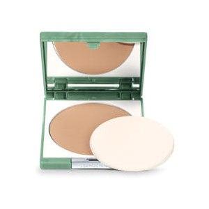 Пудра CLINIQUE Компактная для проблемной кожи Clarifying Powder Make Up фото