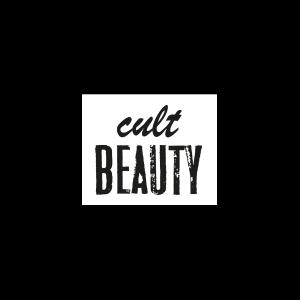 Сайт Интернет магазин косметики Cult Beauty (cultbeauty.co.uk) фото