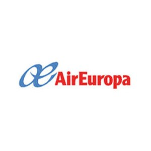 AirEuropa фото