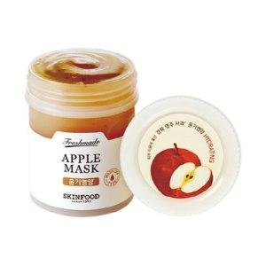 Маска для лица SKINFOOD Freshmade Apple mask фото